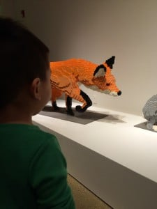 Fun things to do in Spokane at the Museum of Art and Culture in Spokane, WA