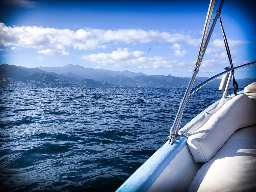 Puerto Vallarta tours with La Vida Bella Private Boat Tours